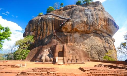 [MJ 34] : Le Rocher du Zana SIGIRIYA-ROCK-A-UNESCO-WORLD-HERITAGE-SITE-copy-500x300