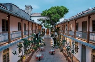 Courtyard-4 (00000002)