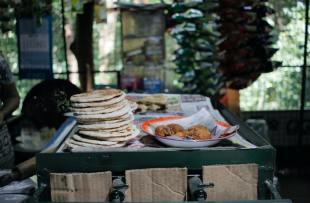 kandy street food tour (6)